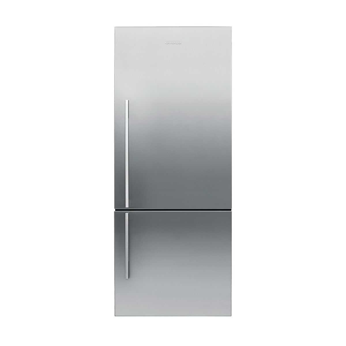 Fisher & Paykel Bottom Mount Fridge E402BRXFD4