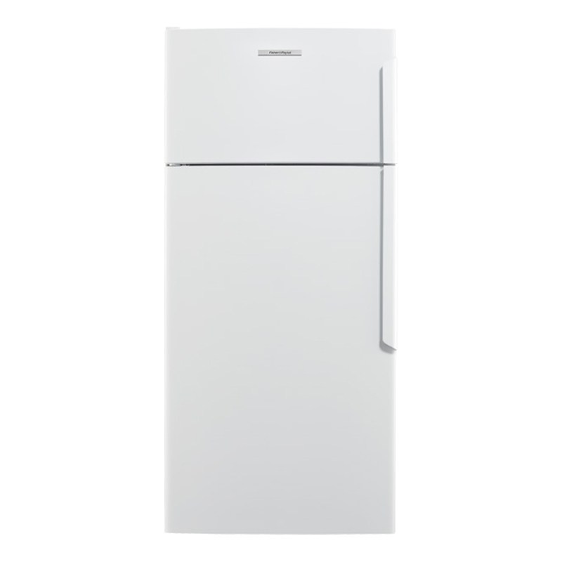 Fisher & Paykel E521TLT3 517litres Fridge