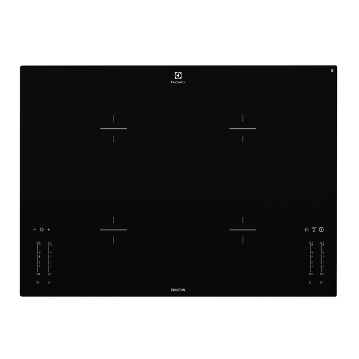 Electrolux Induction Cooktops EHI745BA
