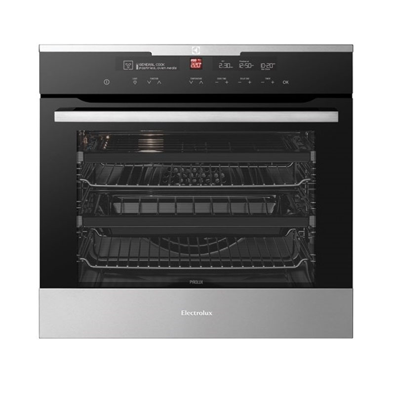 Electrolux Electric Oven EVEP616BA