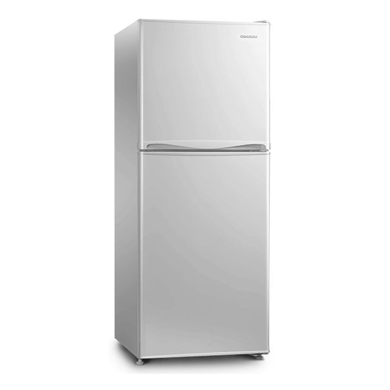 Changhong FTM219R02W 219L Top Mount Fridge