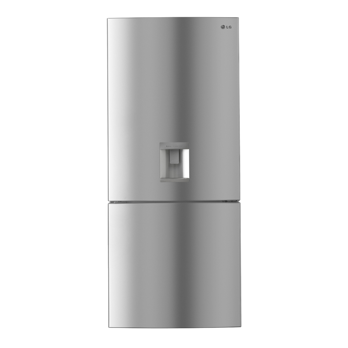 LG Bottom Mount Fridge GB-W449UPLX