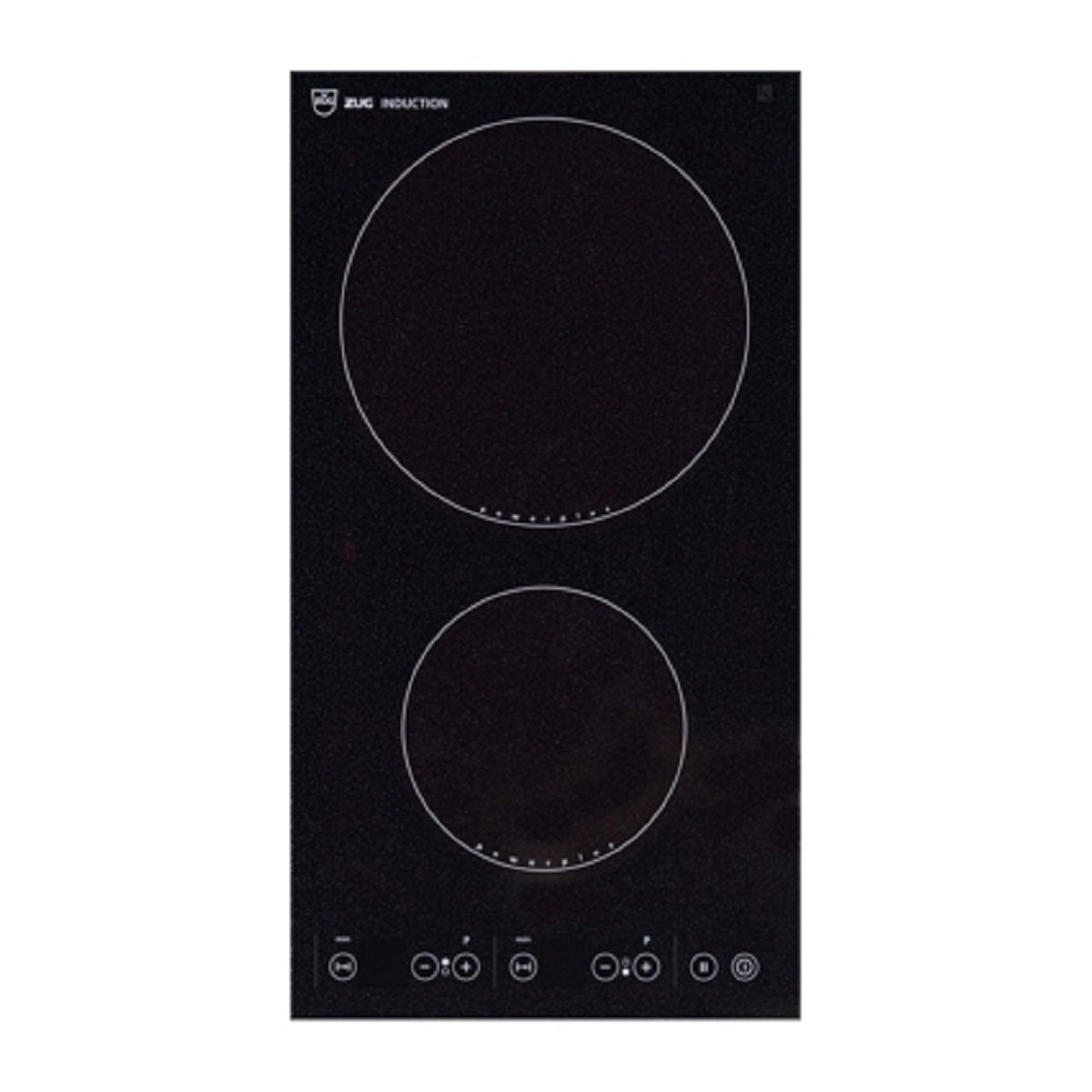 V-ZUG Induction Cooktops GK26TI