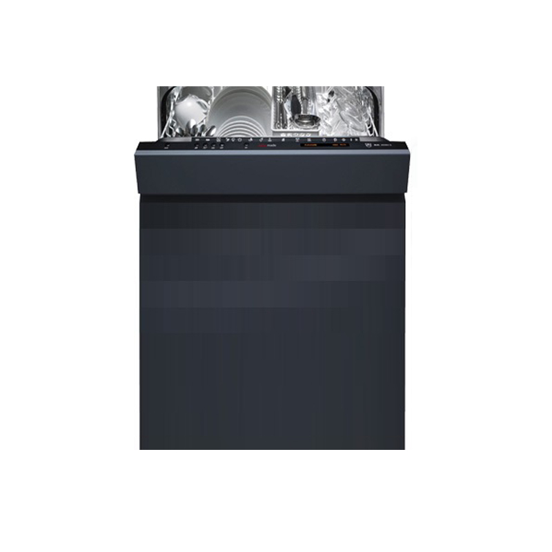 V-ZUG Semi Integrated Dishwasher GS60SLZGDI