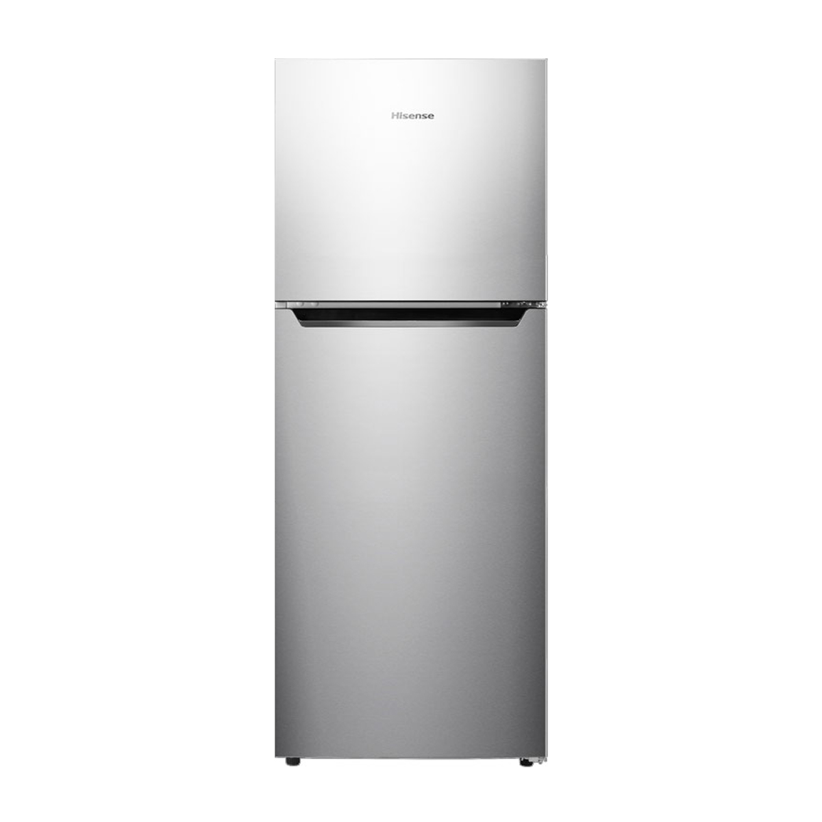 Hisense HR6TFF230S 230L Top Mount Fridge