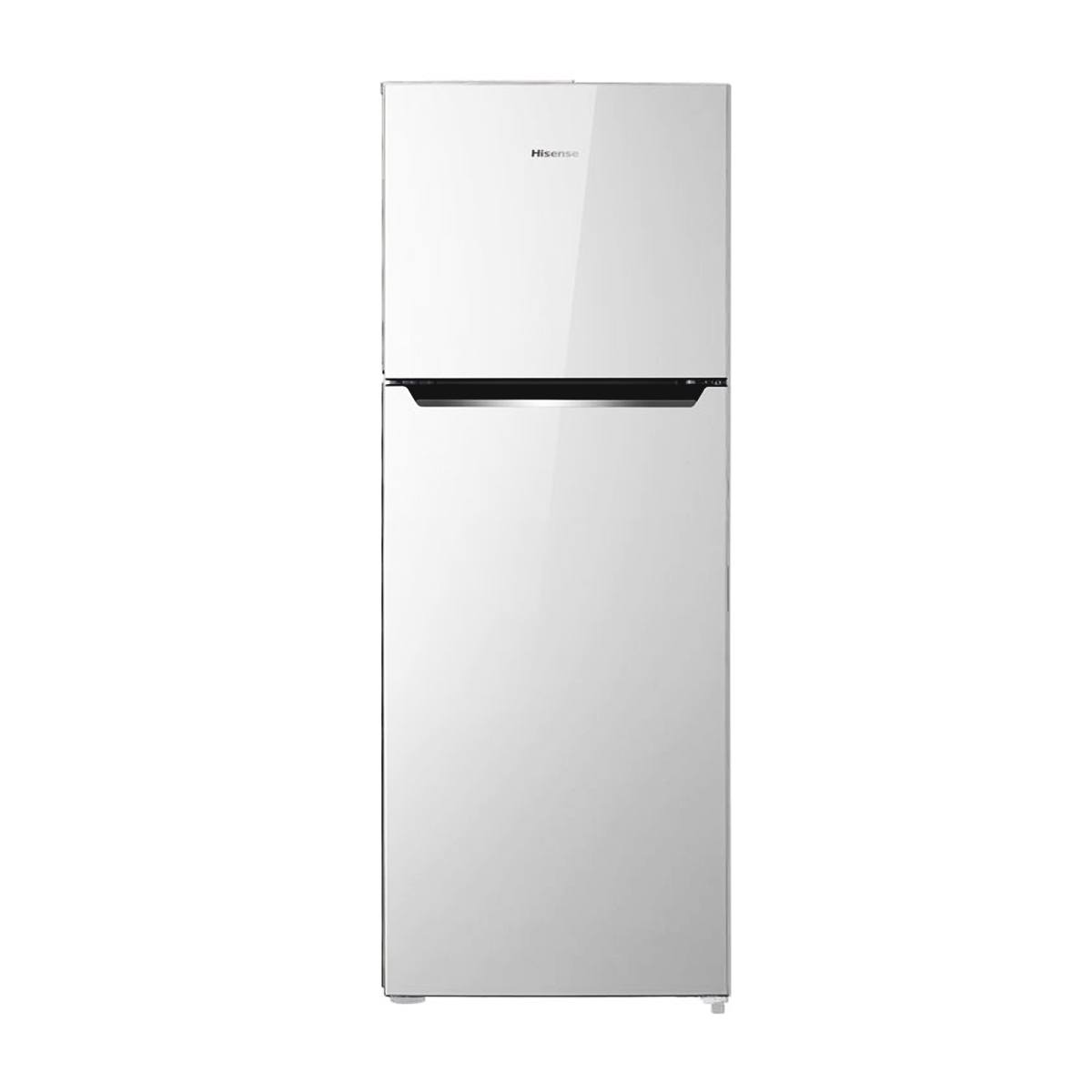 Hisense HR6TFF350 350L Top Mount Fridge