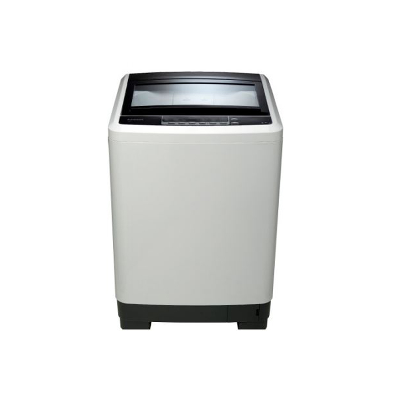 Euromaid HTL55 5.5kg Top Load Washing Machine