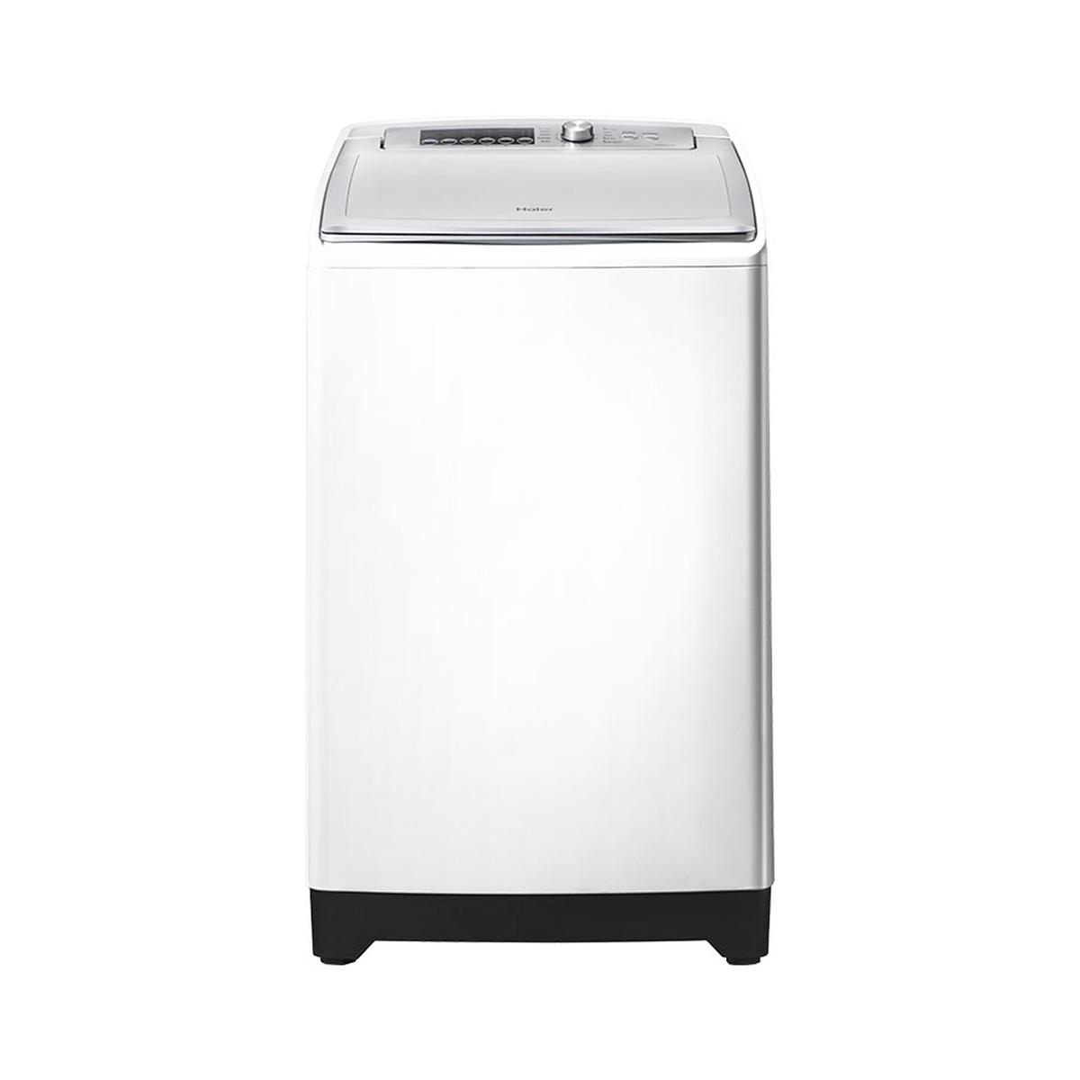 Haier HWMSP70 7kg Top Load Washing Machine