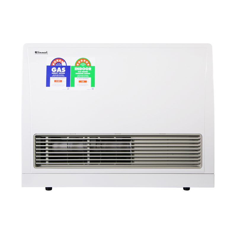 Natural Gas Room Heater Reviews