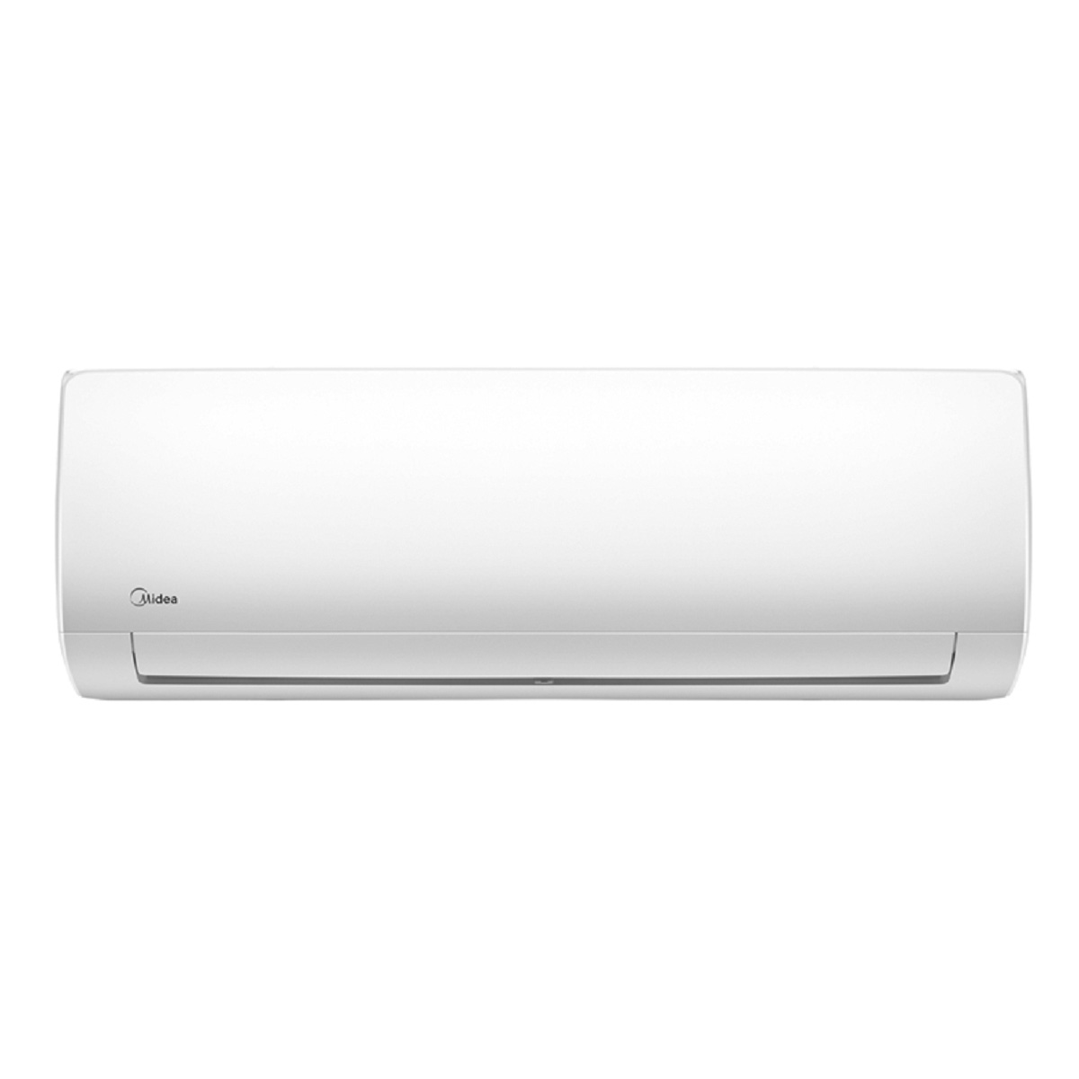 Midea MIS35 3.7kW Wi-Fi Inverter Split System Air Conditioner