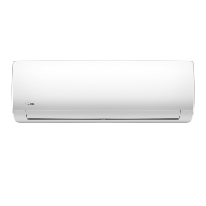 Midea MIS70 7.35kW Wi-Fi Inverter Split System Air Conditioner