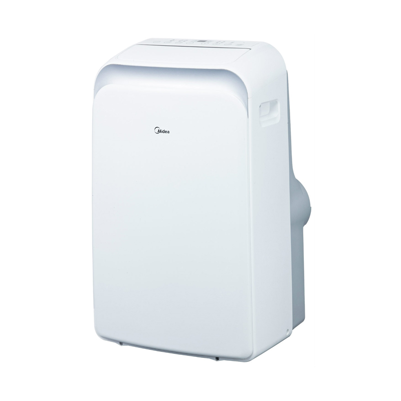 Midea MPPD16CRN1 4.7Kw Portable Air Conditioner