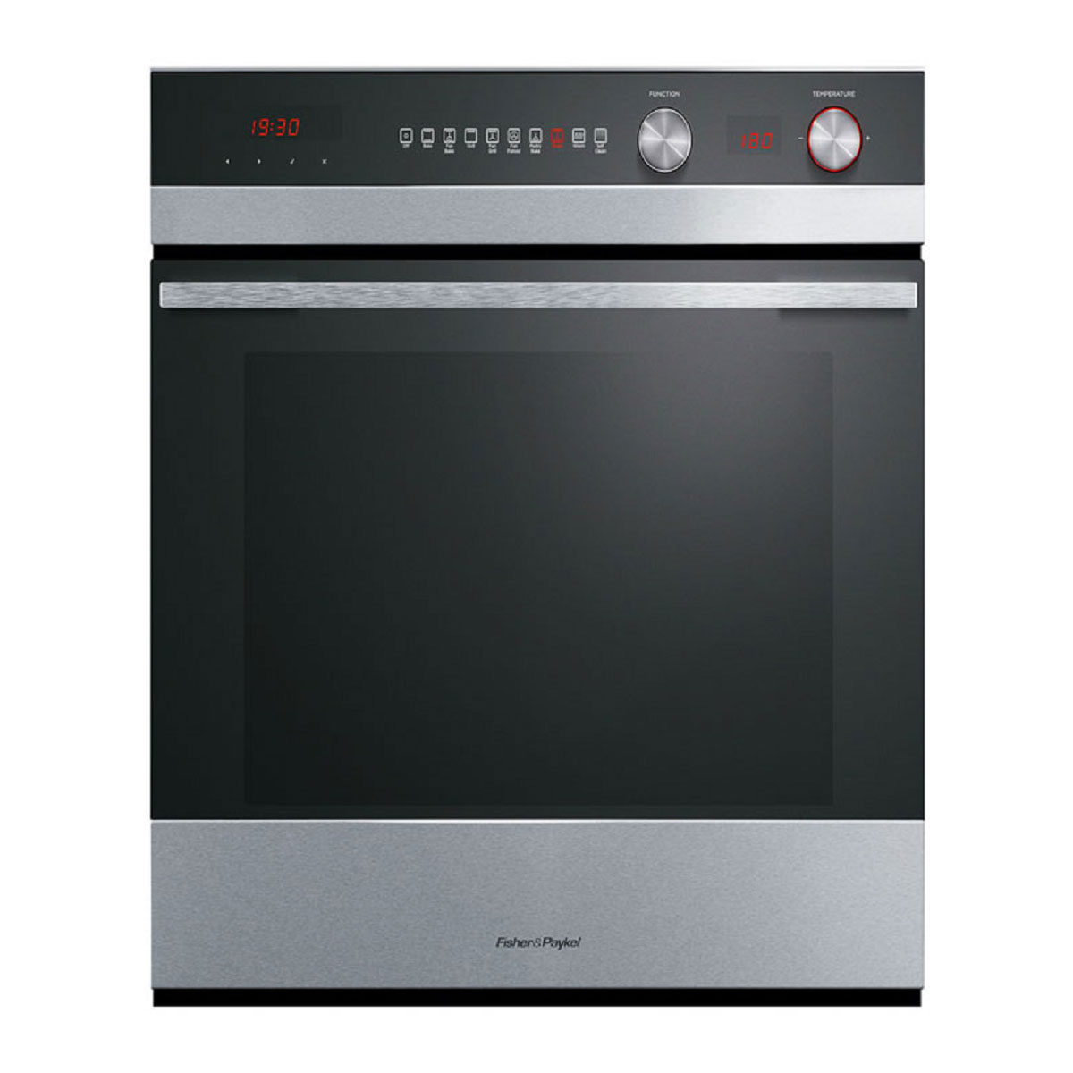 Fisher & Paykel Electric Oven OB60SC9DEPX1