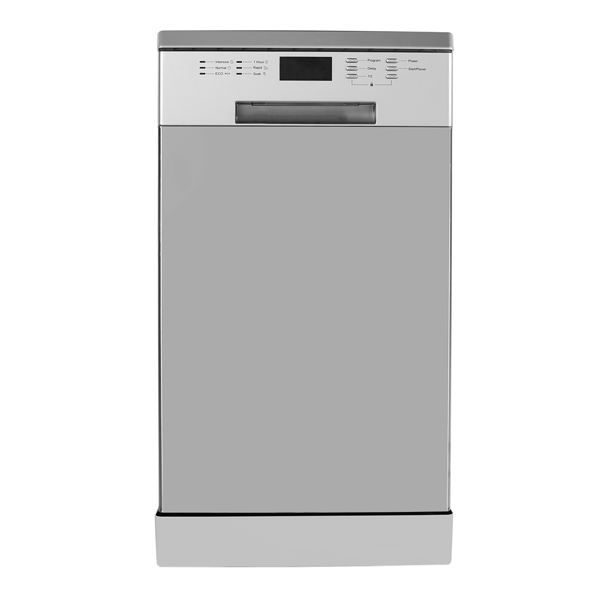 Omega ODW300X Freestanding Dishwasher