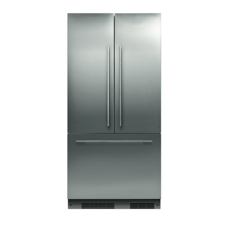 Fisher & Paykel Fridge Accessory RD90