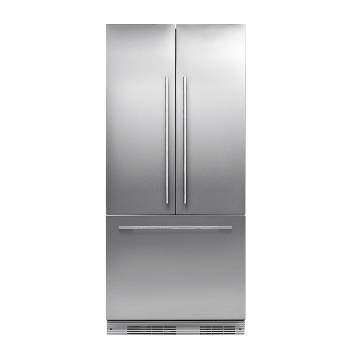 Fisher & Paykel French Door RS90A1