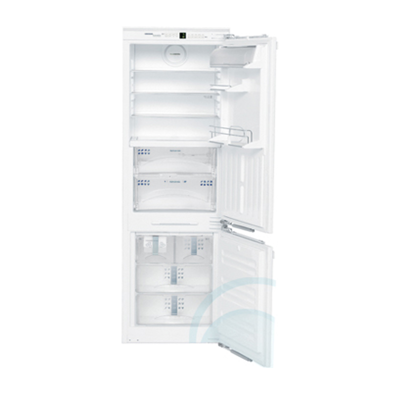 252L Liebherr Integrated Fridge SICBN3066RH