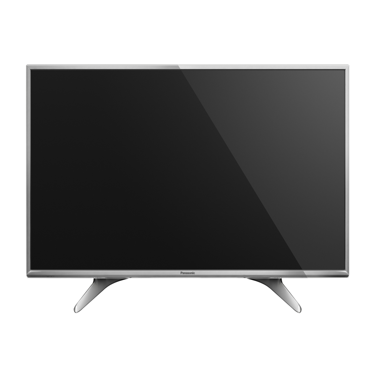 Panasonic TV TH-40DX600U