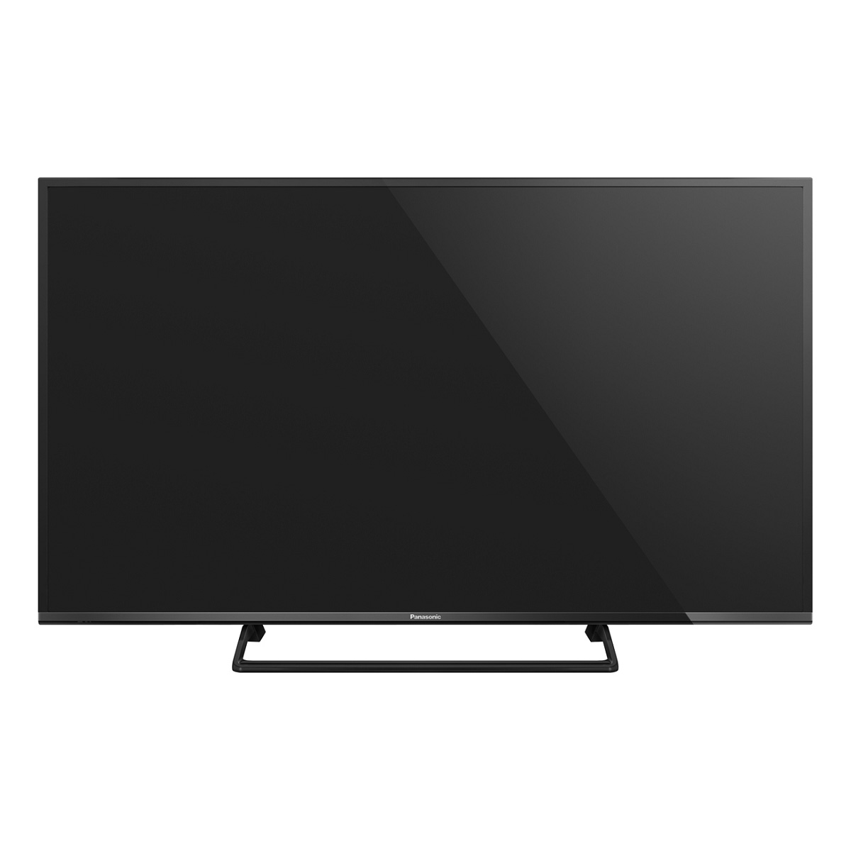 Panasonic TV TH-50DS610U