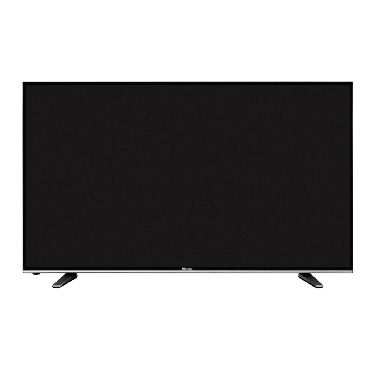 Panasonic TV TH-55CS650A