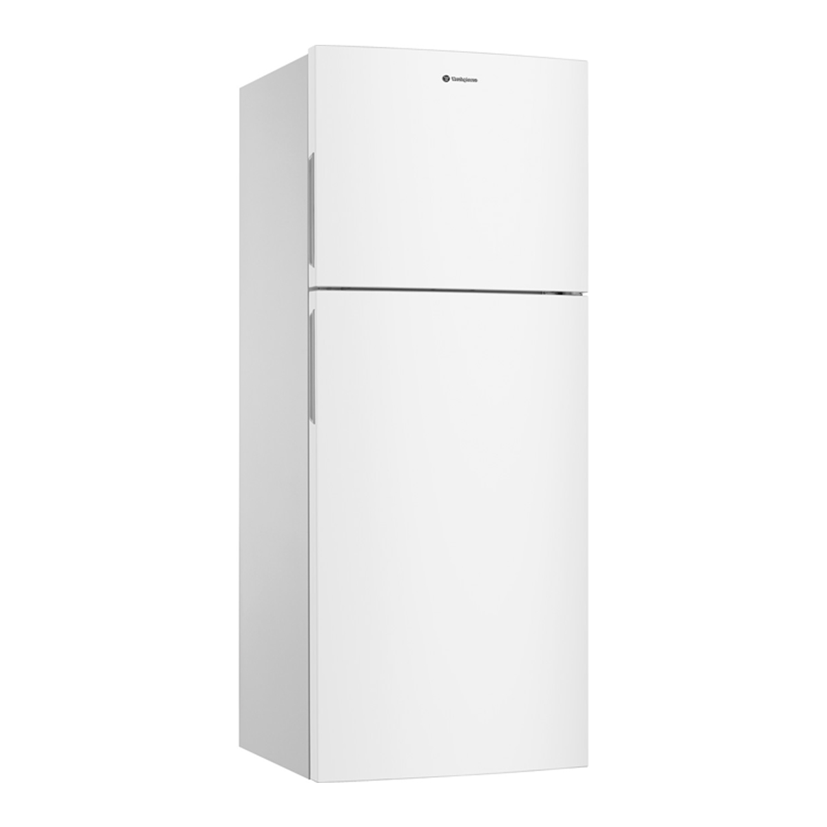 Westinghouse WTB3400WCRH 340L Top Mount Fridge