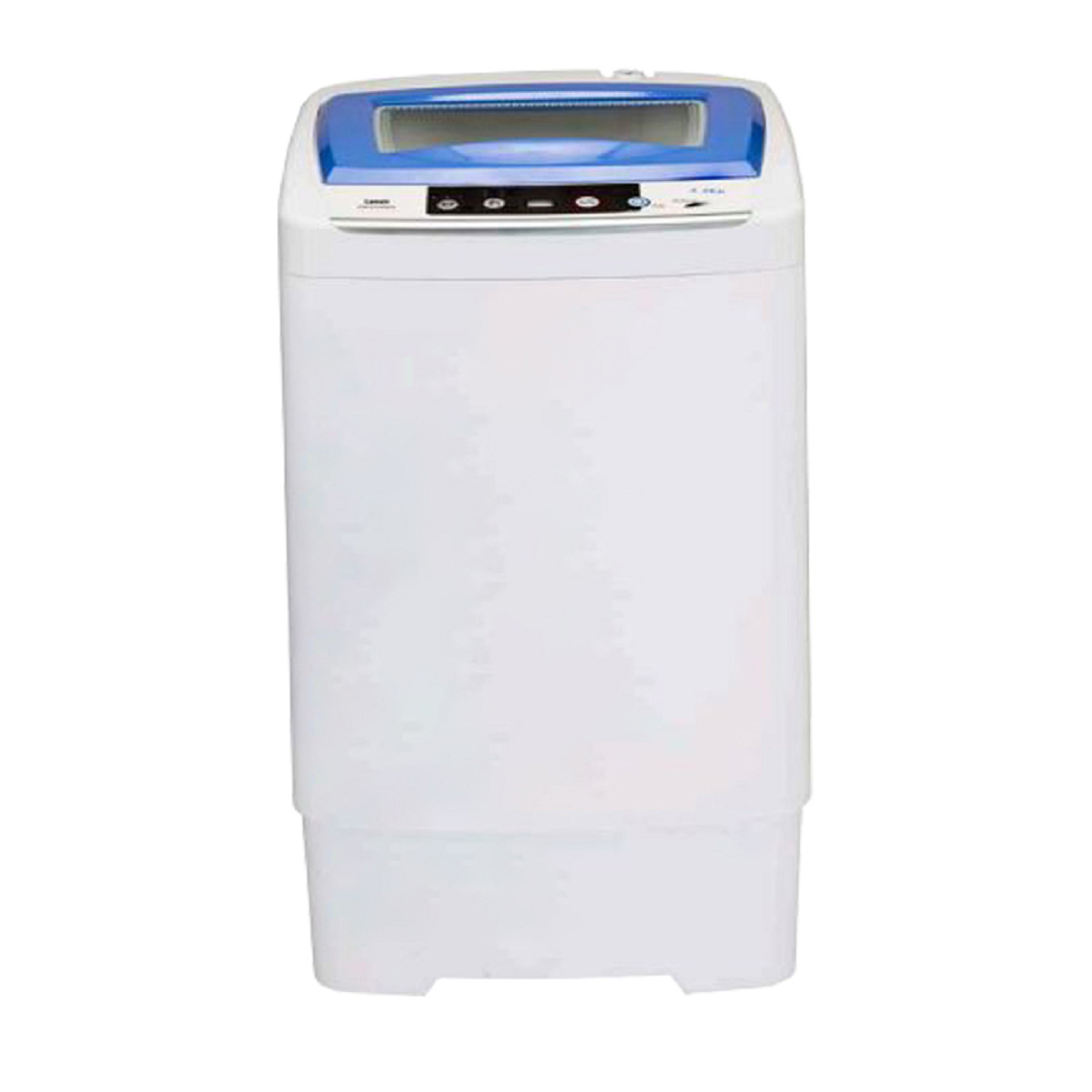 Lemair XQB32 3.2kg Top Load Washing Machine