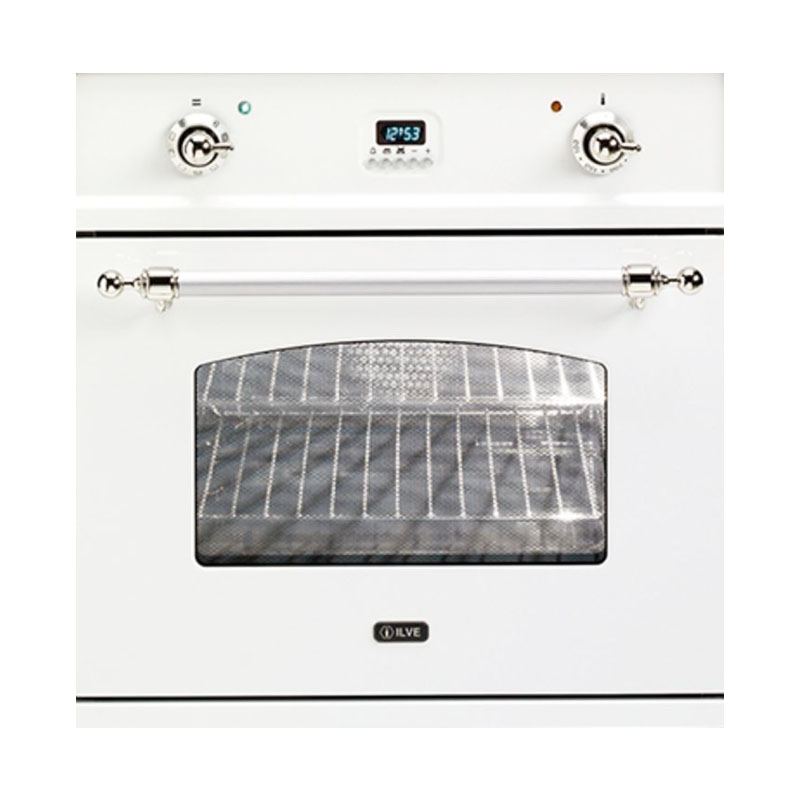 ILVE Electric Oven 600CMP