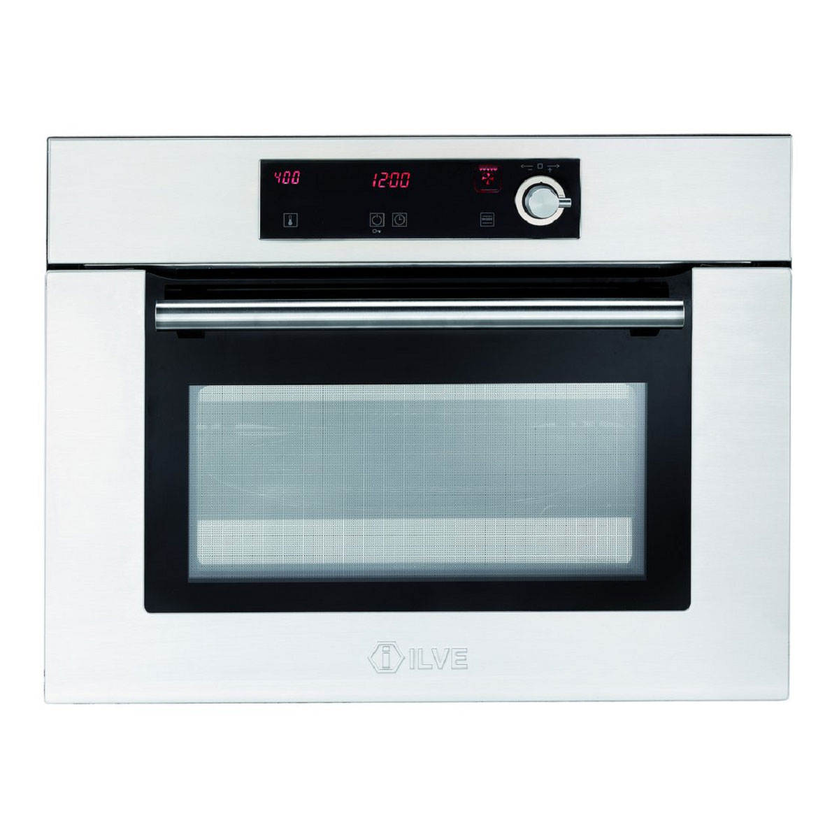 ILVE Electric Oven 645SLE3