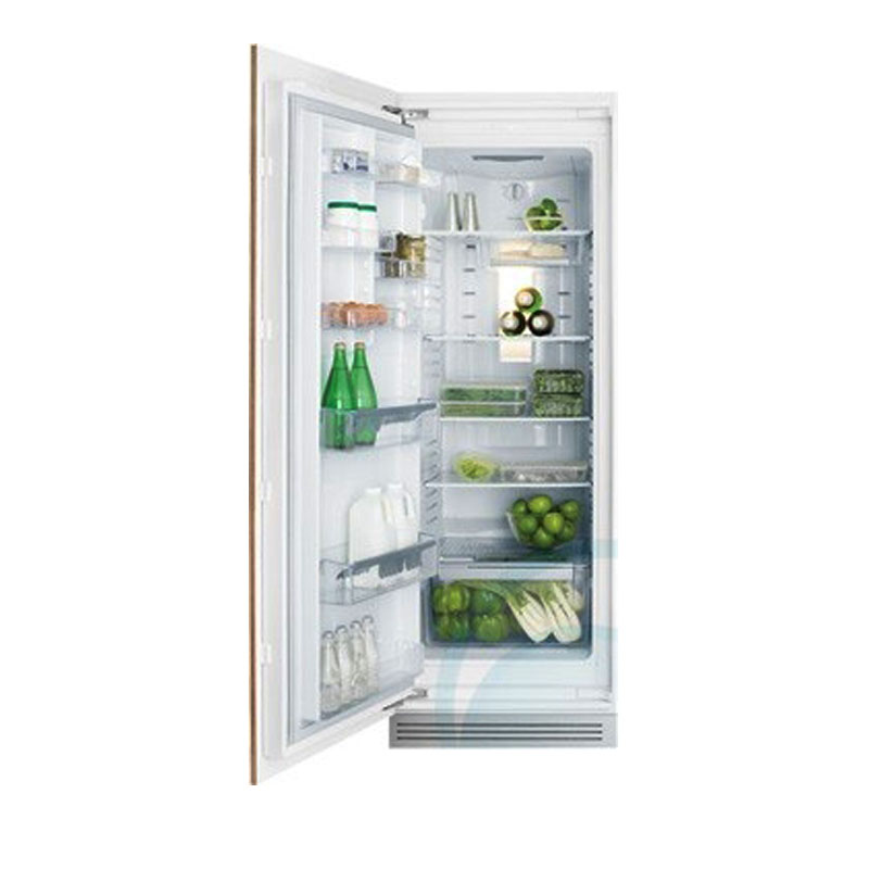 Electrolux Upright Fridge ERM3701WDLH