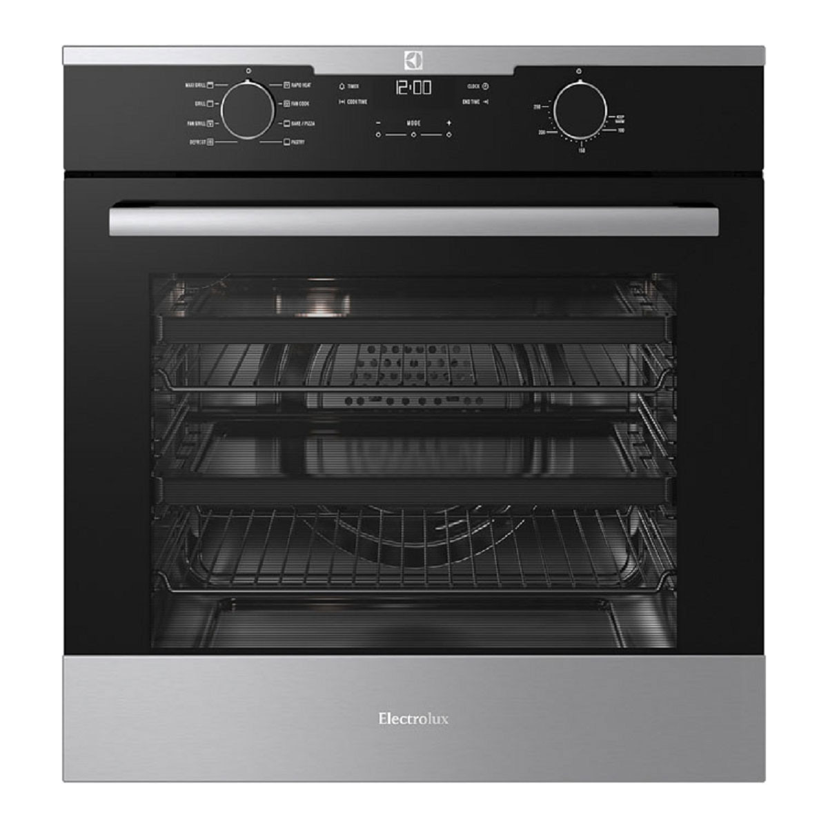 Electrolux Electric Oven EVE614BA