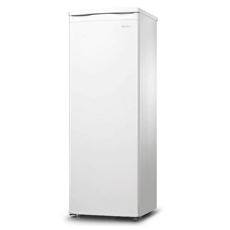 Changhong Upright Fridge FSR269R02W