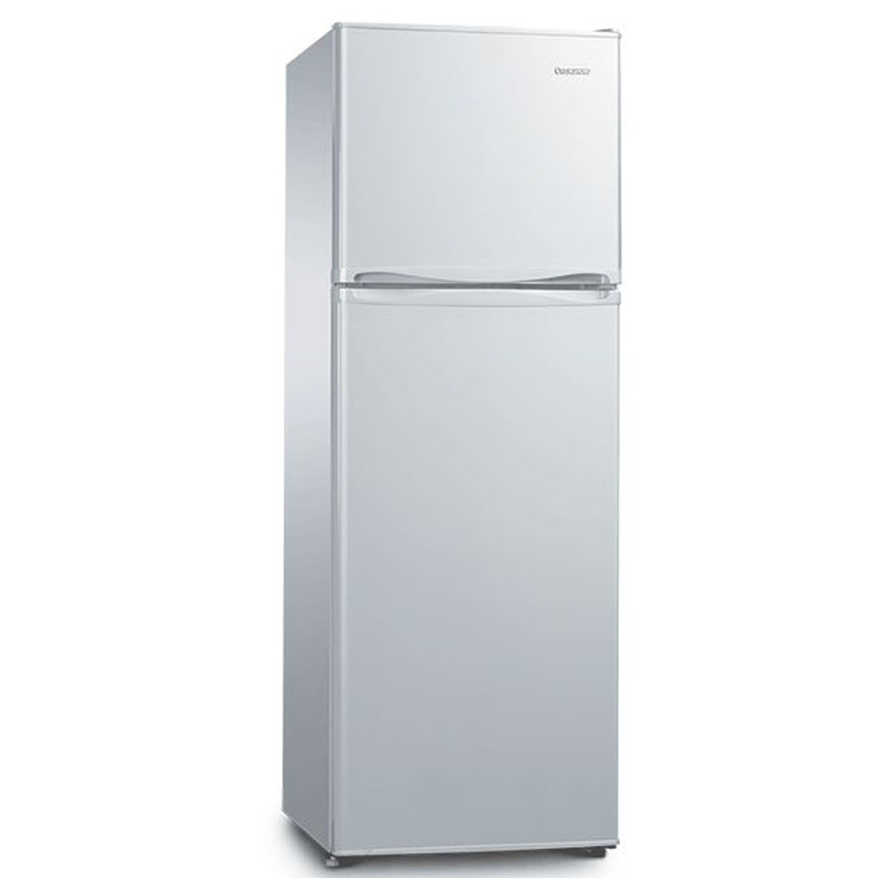 Changhong Top Mount Fridge FTM300R02W