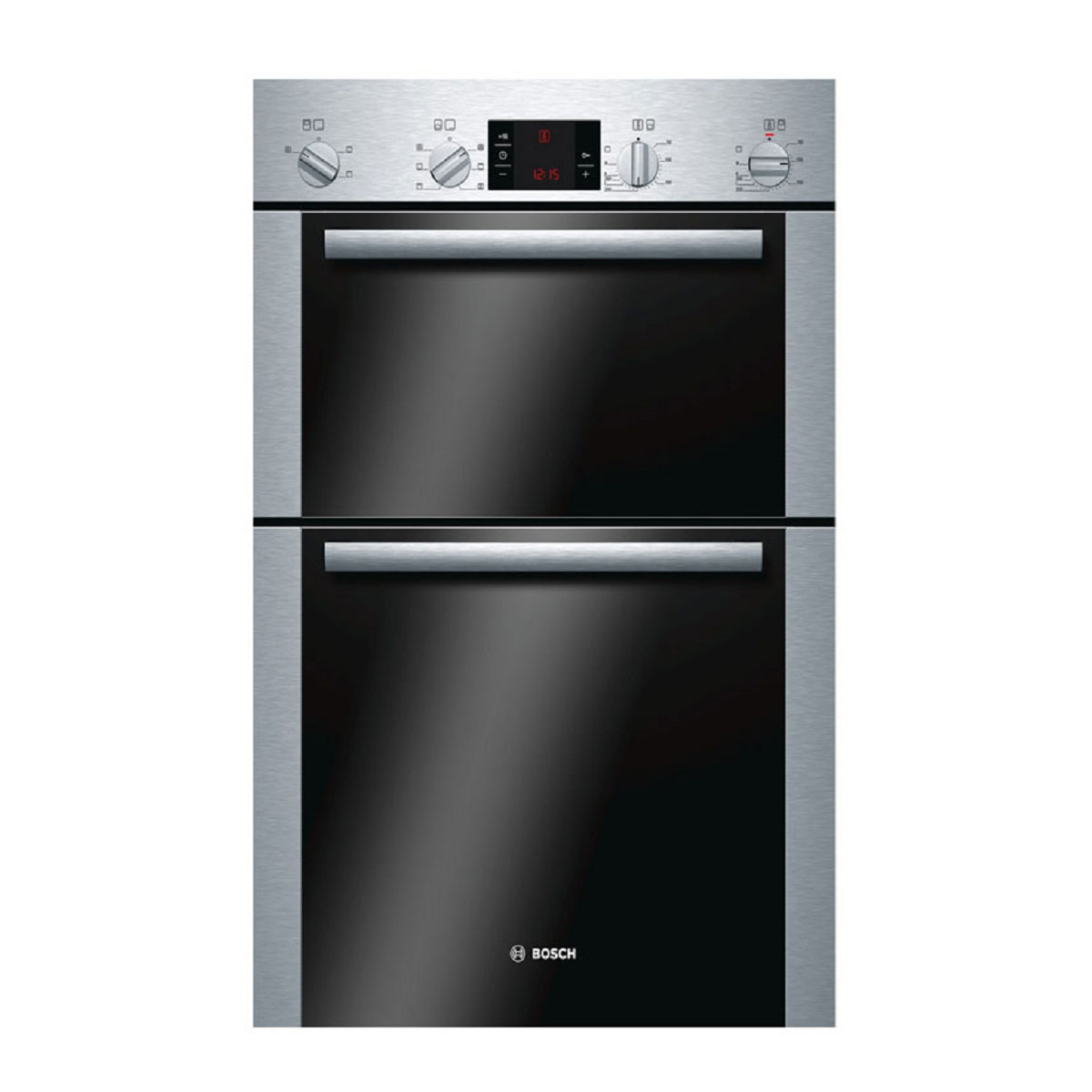 Bosch Electric Oven HBM43B250A