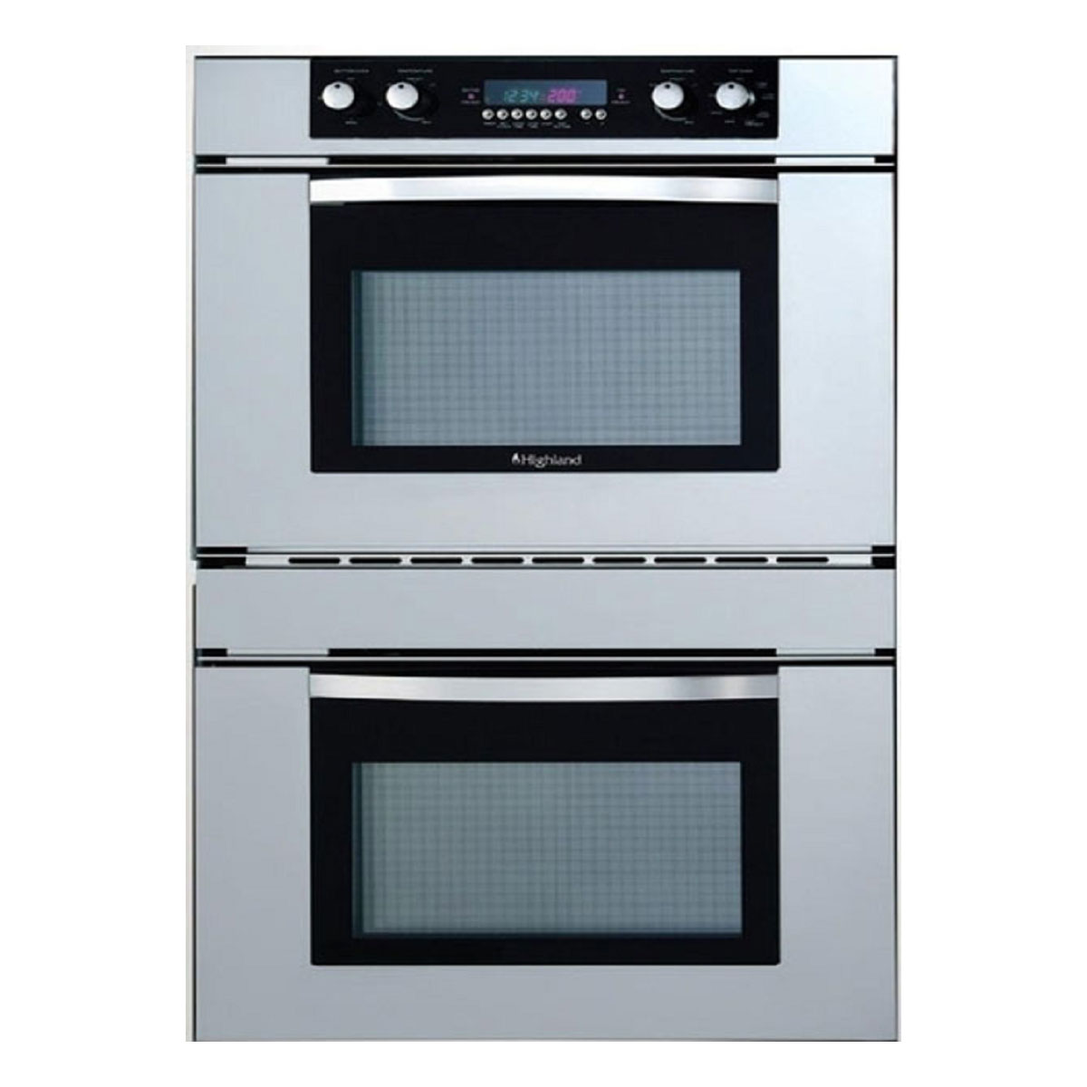 Highland Electric Oven HIO75DMP