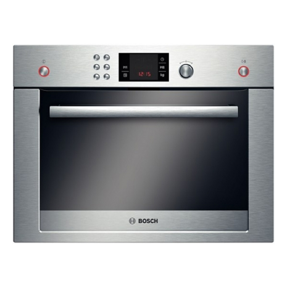Bosch HMT35M653A Built-in Microwave Oven 29816