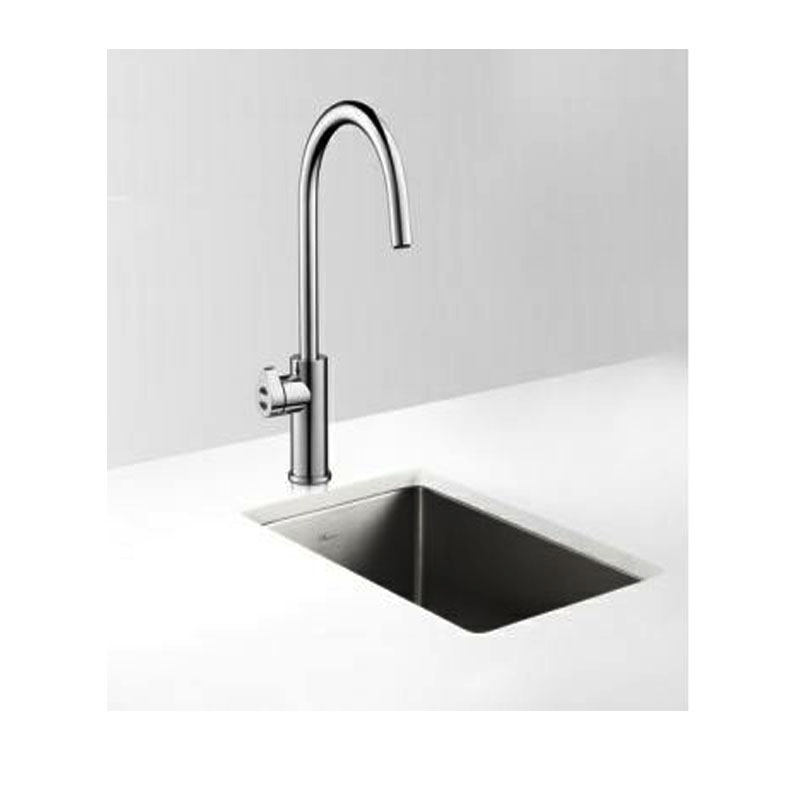 Zip HT2784 HydroTap G4 Arc Filtered Water Boiling and Chilled