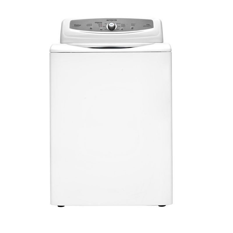 Haier HWMP95TL 9.5kg Top Load Haier Washing Machine