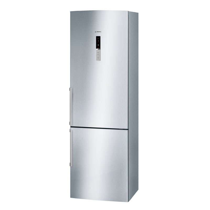 Bosch Bottom Mount Fridge KGN53AI30A