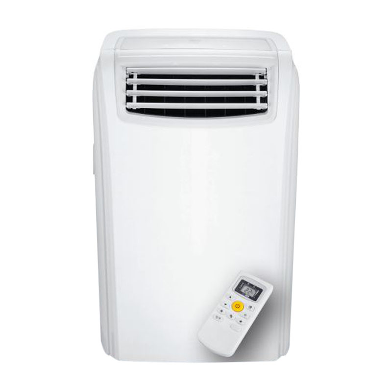 Polo Cool KN10C Portable Air Conditioner