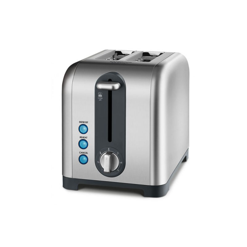 Kambrook Catering Toaster KT260