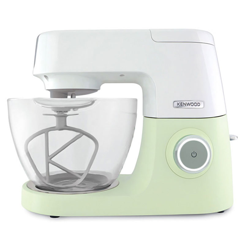 Kenwood Mixers KVC5000G