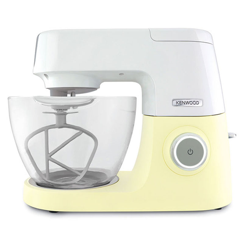 Kenwood Mixers KVC5000Y