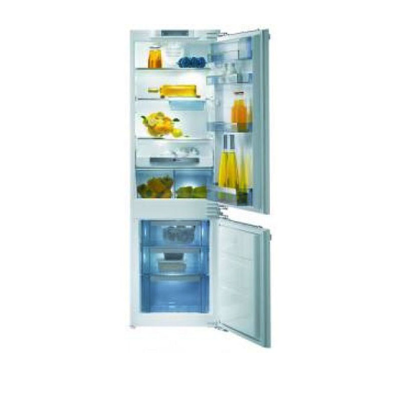 Gorenje Bottom Mount Fridge NRKL55288