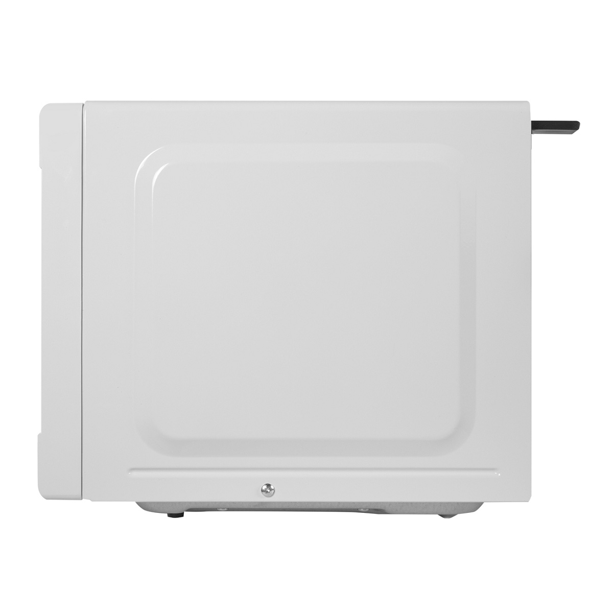 Sharp R210DW 20litres 750W Compact Microwave Oven 29375