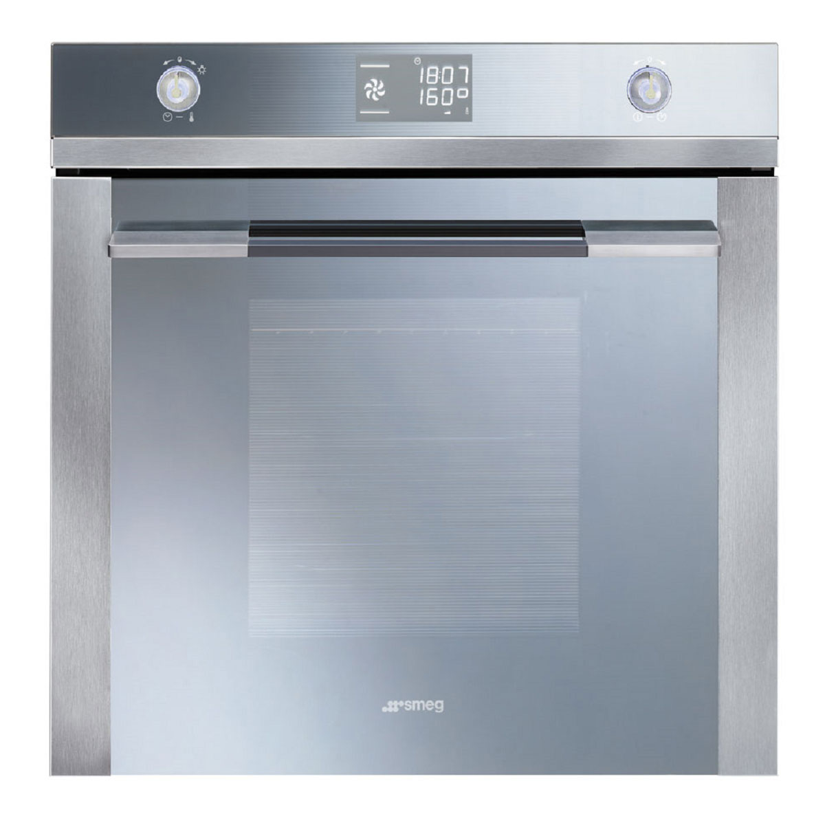 Smeg Electric Oven SFA125