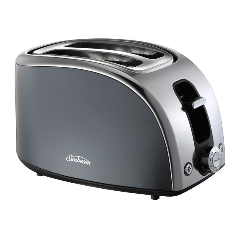 Sunbeam TA5200B Toaster