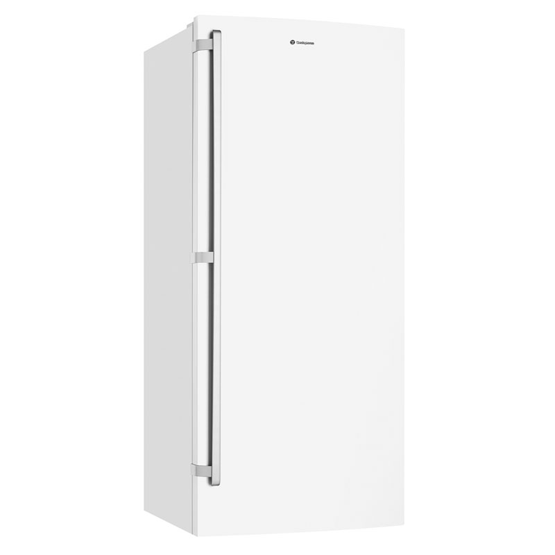 Westinghouse Upright Fridge WRB5004WA