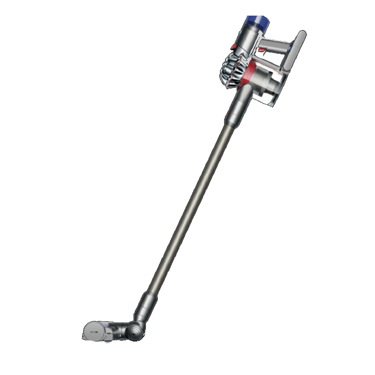 Dyson 164526-01 V8 Animal Handstick Vacuum Cleaner