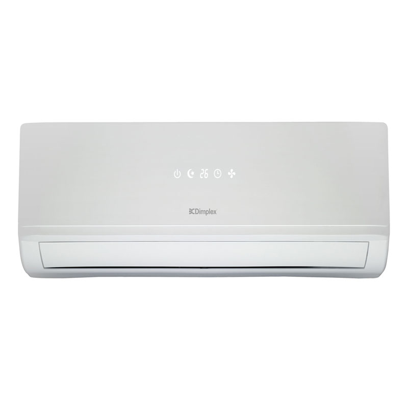 Dimplex DCSS18 5kW Inverter Reverse Cycle Split System Air Conditioner