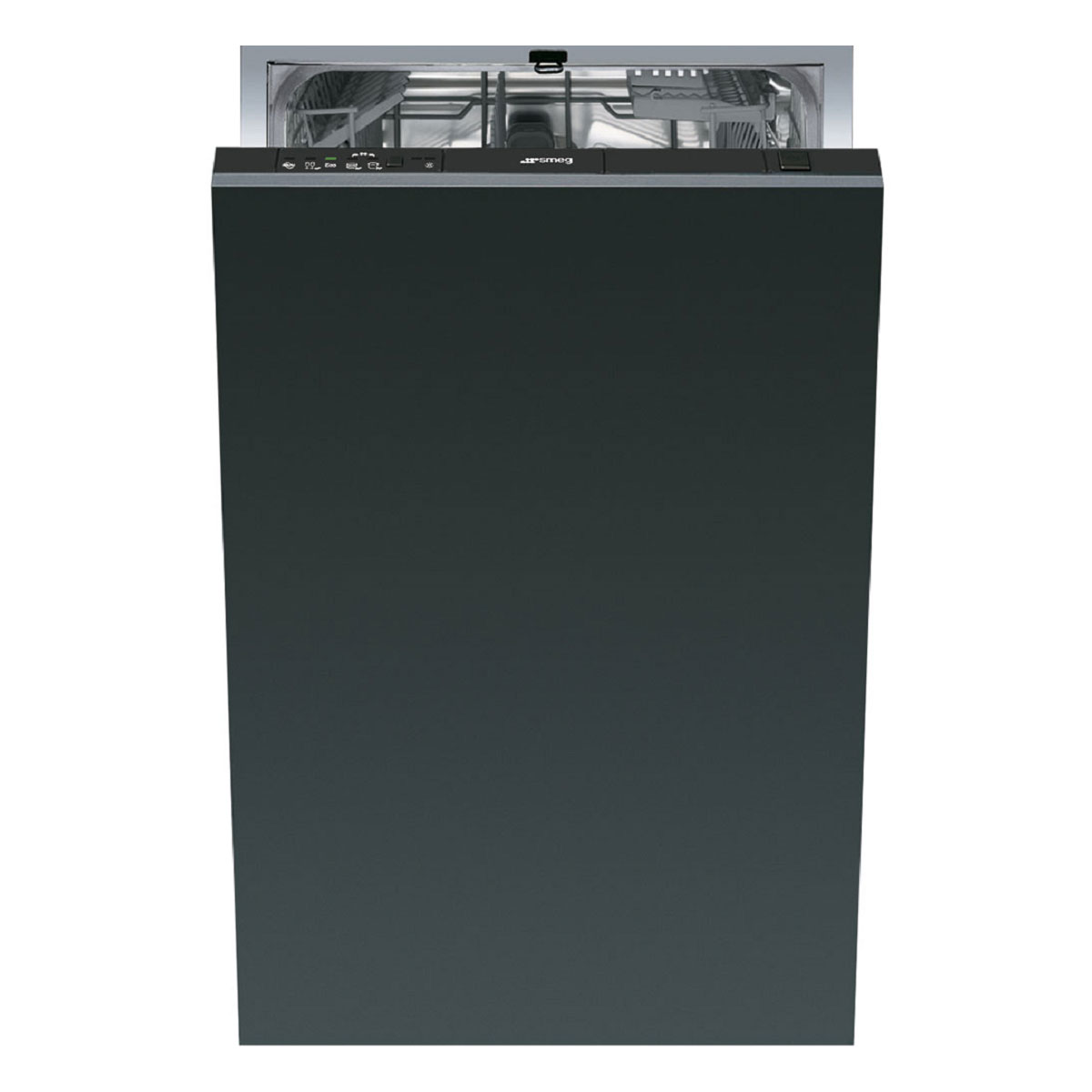 Smeg DWAFI4510 Fully Integrated Dishwasher